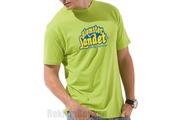 T-shirt L�gpris