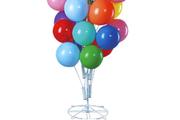 Ballongst�ll