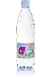 Vattenflaska Vital