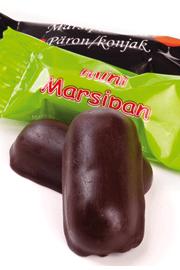 Marsipanbröd Mini