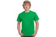 Unisex t-shirt Orginal