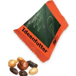Snacks-tetra