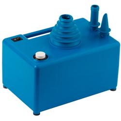Elektrisk blåsmaskin