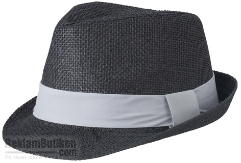 hatt rosewing beige Övrigt accessoarer finns på PricePi.com. 6865030a4d9d2