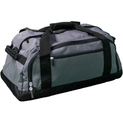 Travelbag Alicia 50 liter