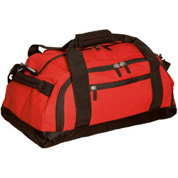 Travelbag Alicia 35 liter