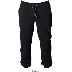 Unisex Sweatpants Fashionista