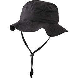 Hatt Waterproof