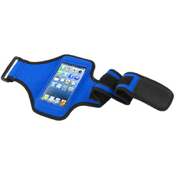 Mobilarmband Jogging iPhone 5/5S