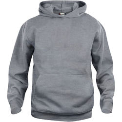 Barn Basic Hoody