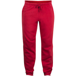 Barn Joggingbyxor Basic Pants
