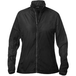 Dam Active Wind Jacket