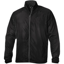 Herr Active Wind Jacket