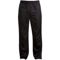 Herr Active Wind Pants