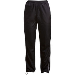 Dam Active Wind Pants