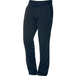 Unisex Joggingbyxor Deming